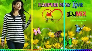 Nagpuri New Video 2018 !! A Mor Lajo Rani !! Dj sachin Ramai sal