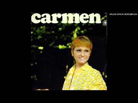 CARMEN VILLANI la verità (original record)