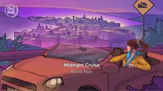 Play Midnight Cruise