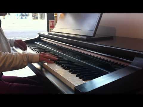 Used Technics PR350 - Allegro Music Westcliff