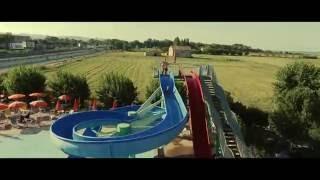 Acquapark Centro Vacanze La Risacca