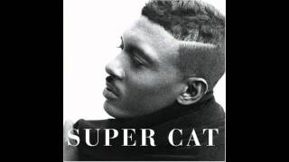 Super Cat Mix - Mud Up, Come Down, Tun it Over, Stabin Cabin . by Dj Neillo