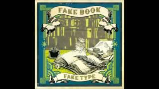 FAKE TYPE. - Bacchus
