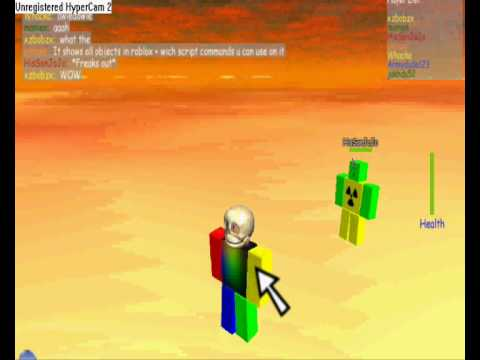 how to get old roblox back