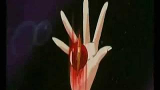 Sailor Moon trasformazioni e attacchi italiani - volume 2