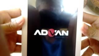 Cara atasi tab advan botlop atau mentok di logo simak selengkap nya dalam video semoga bermanfaat..