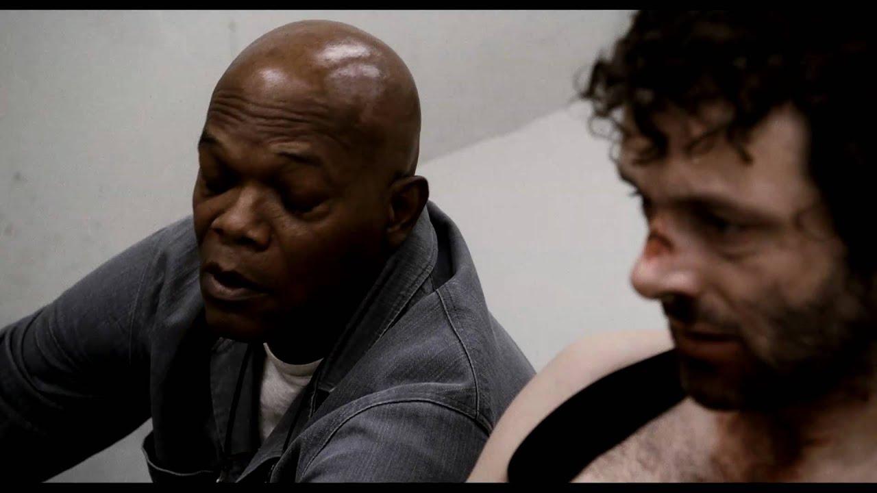 film samuel l jackson folter