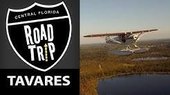 Central Florida Roadtrip - Tavares