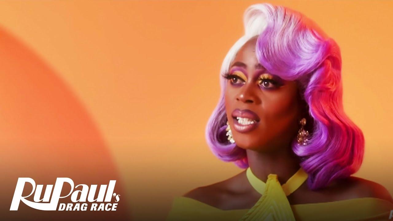 Dear Trolls: A Public Service Announcement | RuPaul's Drag Race All Stars 6