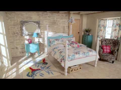 Brand New Fearne Cotton Home Collection For Very.co.uk