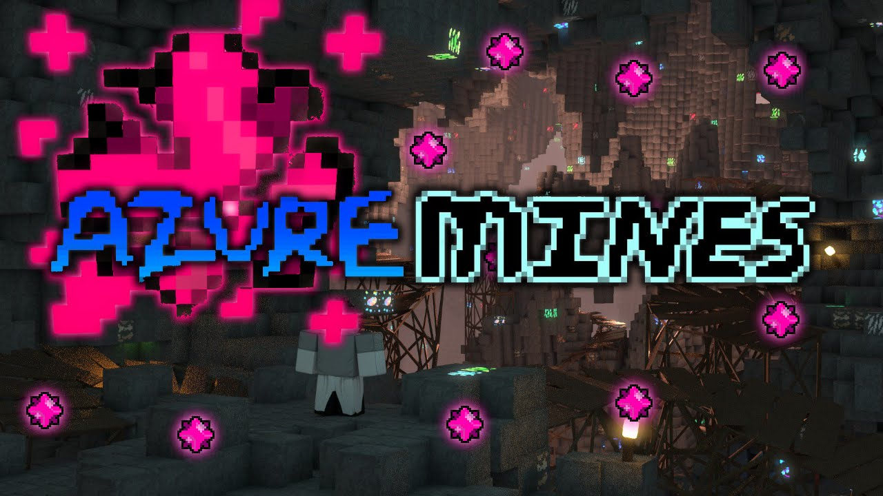 Azure Mines Roblox Secret Code Azure Mines Moonstone Kappa And Opal Glitches By Roblox Games Tips Tricks And Giveaways