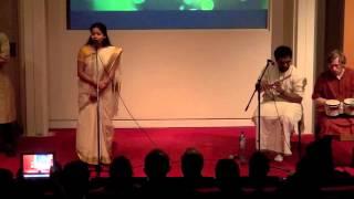 Indian Students Association Leuven (ISAL) Surabhi Event 2013 Belgium