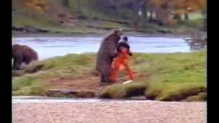comedy bear, world Best , Cool Commercials , amazing videos