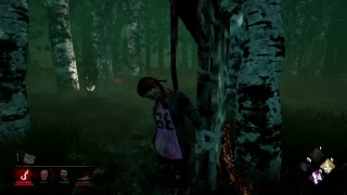 Dead By Daylight| Road To Rank 1|360 Spins!!!!|Rank 11