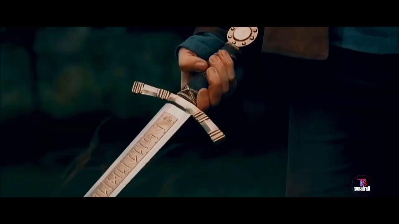 Download Merlin season 6 official trailer 2019