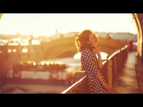 Van Yorge - Summer Feelings (Mark & Lukas Remix)