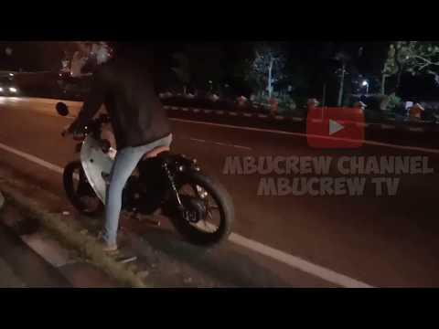 Story Wa Lucu Jawa
