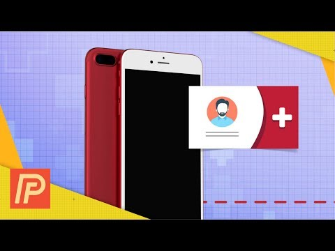 How To Set Up Medical ID On iPhone!