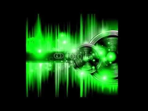DJ Ranger Club Mix mp3