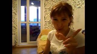 видео Выгодные условия на квартирный переезд из Москвы в Казань