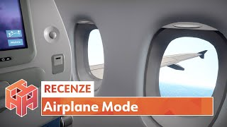 feature-recenze-airplane-mode