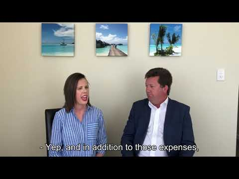 What is Negative Gearing?
