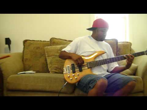 Yes, Im a believer chords by Rev Timothy Wright - Worship Chords
