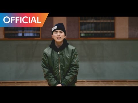 Download 올티 Olltii - 졸업 이젠 안녕 Graduation MV Mp4 baru