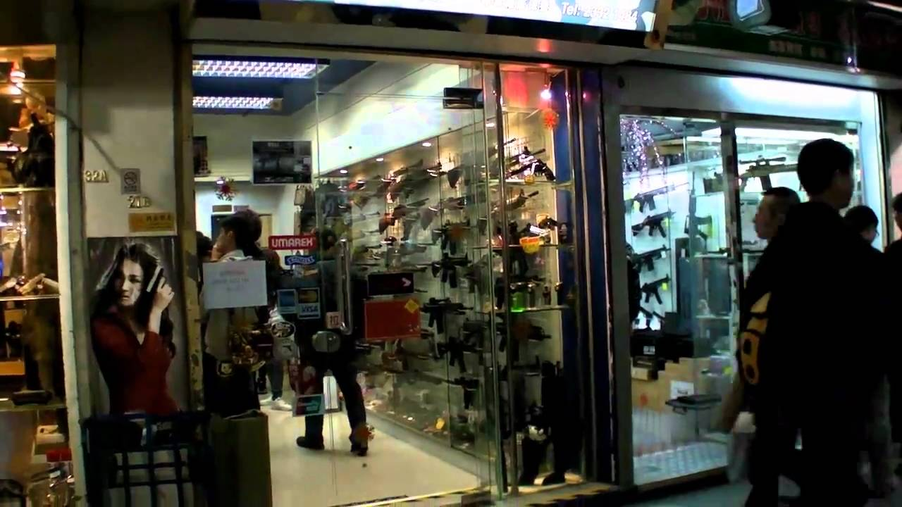 WGC Shop  Airsoft Supplier  Shop Airsoft From WGCShop