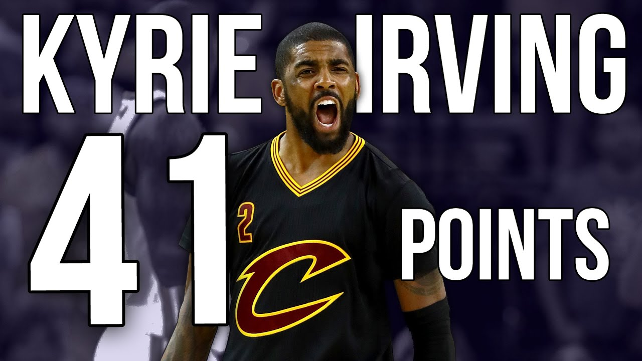 Most Points Scored By A Player In An Nba Finals Game ...
