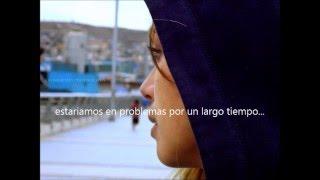 Sharon Van Etten  - Afraid of Nothing