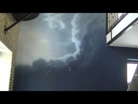 Видео Ремонт в квартире со скольки