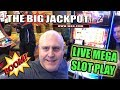 💣 Live Mega Slot Play 💣