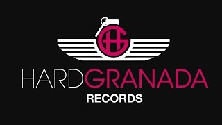 Igor Graphite - In the shadow (VIP Mix) - [ OUT NOW: btprt.dj/17Ys6RI ] thumbnail