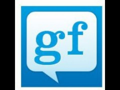 Gutefrage App