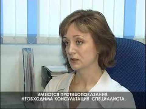 - Геморрой — болезнь XXI века