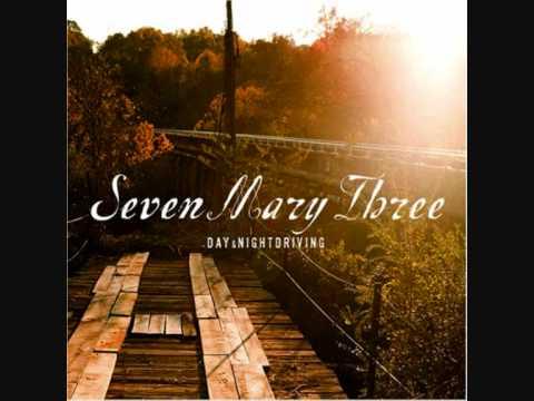 Seven Mary Three - Last Kiss
