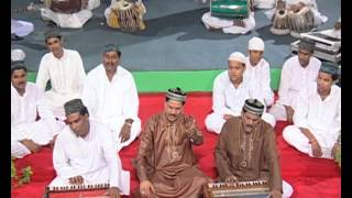 Khuda Ne Ki Ataa Feat. Aarif Khan || T-Series IslamicMusic || Fatima Ke Roze Hasnain KI Eid