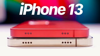 All Wireless iPhone - 2021 Could be the Year Port less iPhone 13