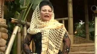Download KILININGAN - Cicih Cangkurileung