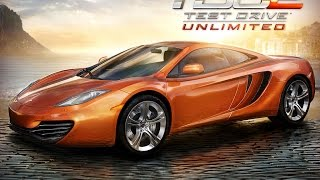Zagrajmy w Test Drive Unlimited 2 #1