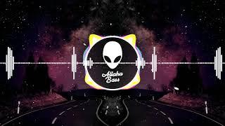 Gambar cover DJ Noob Saibot - Fantasy (Original Mix)