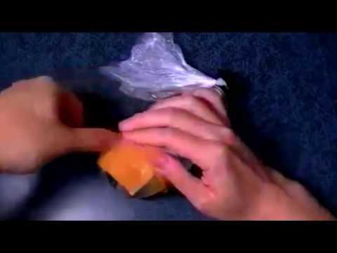 Artificial Pussy Bane Ka Desi phudi banane ka Trika