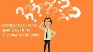 SINCE 1978 | VANCOUVER ACCOUNTANT | INCOME TAX EXPERTS
