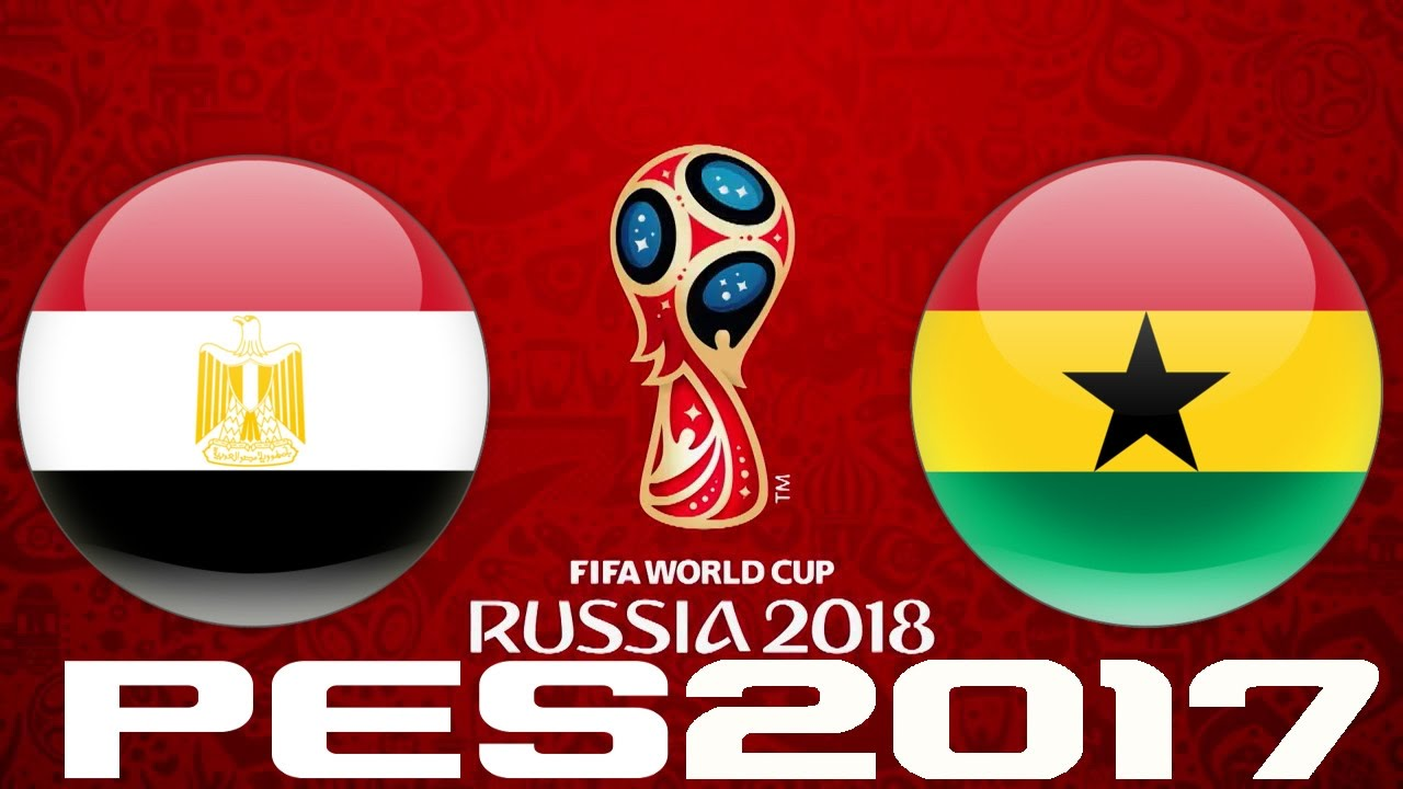 Top Egypt World Cup 2018 - maxresdefault  Best Photo Reference_479112 .jpg