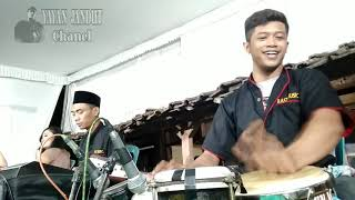 Gerimis melanda hati cover by nindita ayu putri_RAST MUSIKA LIVE WONOASRI MADIUN
