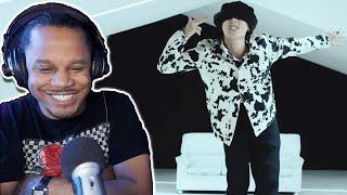 DAWN - 'DAWNDIDIDAWN (Feat. Jessi)' MV | REACTION!