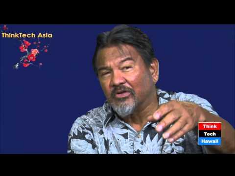Pre Paao Hawaii Spirituality, Beliefs and Practice with Kauila Clark