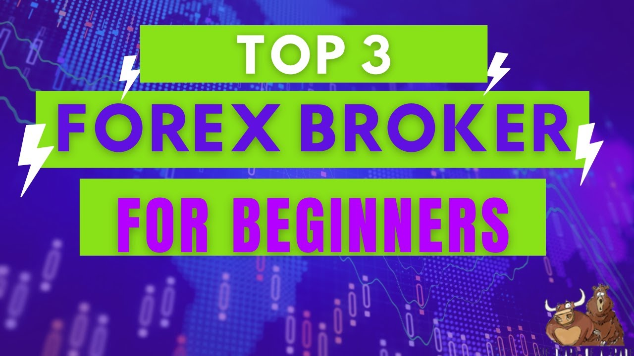 kaip eiti užsidirbti pinigų internete geriausias forex brokeris, skirtas scalping 2021