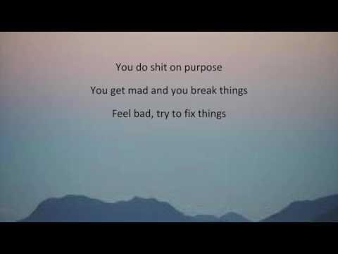 Issues~ Julia Michaels Lyrics